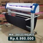 MESIN CUTTING STICKER Kupang